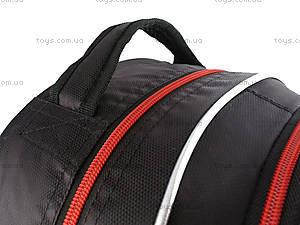 Школьный рюкзак Hot Wheels, HW14-514K, цена