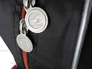 Школьный рюкзак Hot Wheels, HW14-514K, детские игрушки