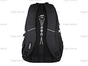 Школьный рюкзак «Кайт», K14-884-1, игрушки