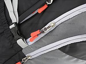 Школьный рюкзак «Кайт», K14-884-1, детские игрушки