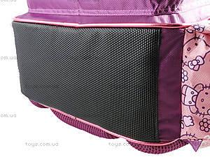 Школьный рюкзак «Хелоу Китти», HK14-525K, фото