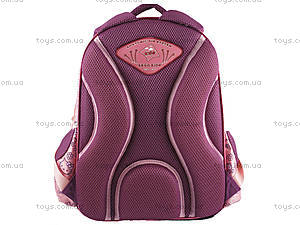 Школьный рюкзак «Хелоу Китти», HK14-525K, цена