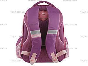 Школьный рюкзак «Хелоу Китти», HK14-525K, магазин игрушек