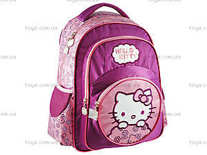 Школьный рюкзак «Хелоу Китти», HK14-525K