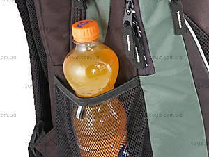 Школьный рюкзак Kite, K14-817-2, отзывы