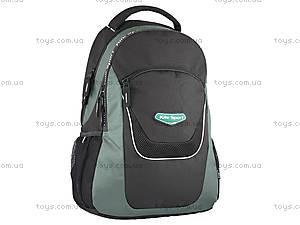 Школьный рюкзак Kite, K14-817-2