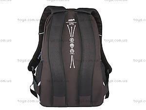 Школьный рюкзак Kite Sport, K14-880, фото