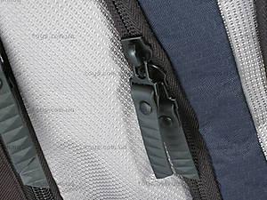 Школьный рюкзак Kite Sport, K14-880, цена