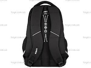Школьный рюкзак Kite Sport, K14-880, игрушки
