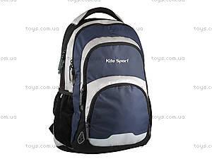 Школьный рюкзак Kite Sport, K14-880