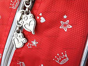 Школьный рюкзак Rachael Hale, R14-525K, детские игрушки