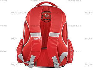 Школьный рюкзак Rachael Hale, R14-525K, магазин игрушек