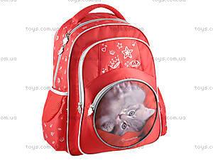 Школьный рюкзак Rachael Hale, R14-525K