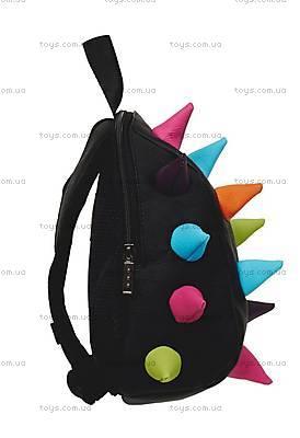 Школьный рюкзак Rex Mini BP, черный, KAB24484934, купить