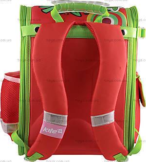 Школьный рюкзак-трансформер Pop Pixie, PP14-502K, купить