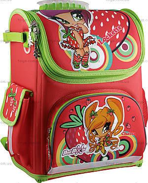 Школьный рюкзак-трансформер Pop Pixie, PP14-502K