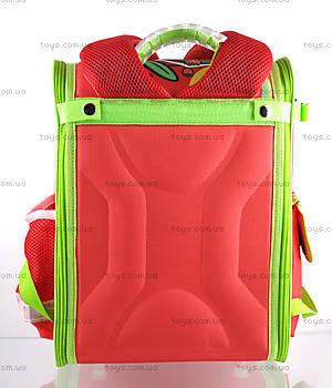 Школьный рюкзак-трансформер Pop Pixie, PP14-502K, фото
