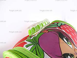 Школьный рюкзак-трансформер Pop Pixie, PP14-502K, отзывы