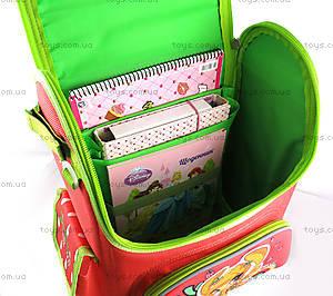 Школьный рюкзак-трансформер Pop Pixie, PP14-502K, цена