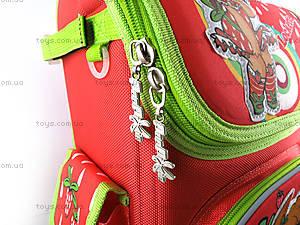 Школьный рюкзак-трансформер Pop Pixie, PP14-502K, игрушки