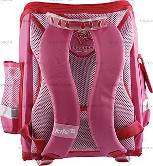 Школьный рюкзак-трансформер Rachal Hale, R14-528K, купить