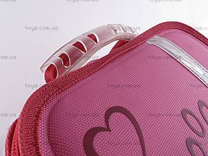 Школьный рюкзак-трансформер Rachal Hale, R14-528K, фото