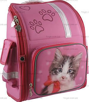 Школьный рюкзак-трансформер Rachal Hale, R14-528K