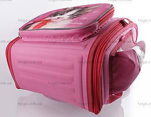 Школьный рюкзак-трансформер Rachal Hale, R14-528K, цена