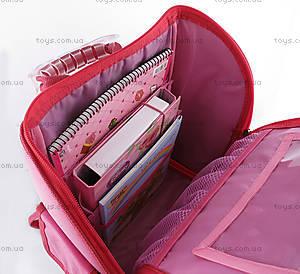 Школьный рюкзак-трансформер Rachal Hale, R14-528K, игрушки
