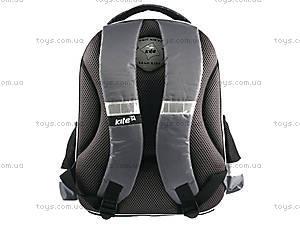 Школьный рюкзак Transformers, TF14-509K, купить