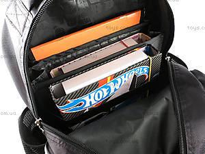 Школьный рюкзак Transformers, TF14-509K, фото