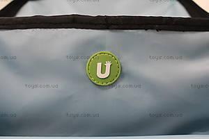 Школьный рюкзак Upixel Super class school, синий, WY-A019N, купить