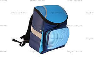 Школьный рюкзак Upixel Super class school, синий, WY-A019N, отзывы