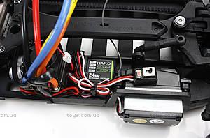 Радиоуправляемая шоссейная машина Mitsubishi Evolution X, TM503014-EVX-W, іграшки