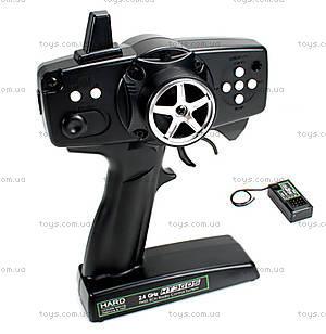 Шоссейная машинка на радиоуправлении Team Magic Mitsubishi Evolution X, TM503014-EVX-R, цена