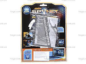 Шпионская ручка с аудиозаписью, 26163-SN, купить