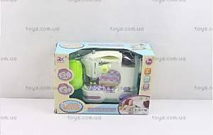 Швейная машинка для детей, 6941A