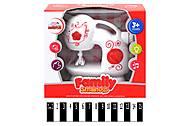 Швейная машинка «Family smalltoys», 8808-4