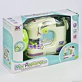 Швейная машинка «Mini Appliance», 6971А