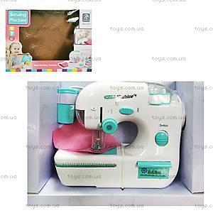 "Швейная машинка ""Sewing Machine"" Jia Jia Tai (7920), 7920"