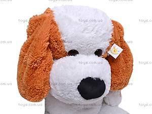 Сидячая собака Бобик, 7842/40, отзывы