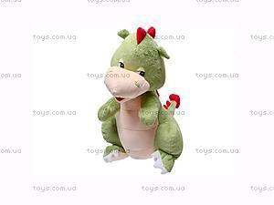 Сидячий дракон «Нортон», К262С, купить