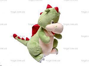 Сидячий дракон «Нортон», К262С