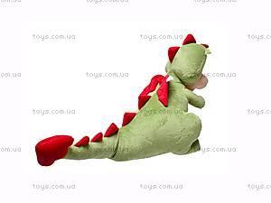 Сидячий дракон «Нортон», К262С, фото