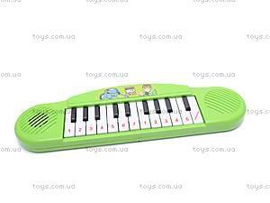 Синтезатор «Бен 10», 3685