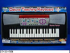 Синтезатор Deluxe, 22011