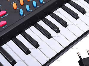 Синтезатор для детей, TX3638, цена