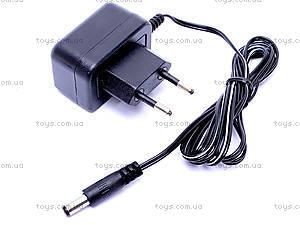 Синтезатор с микрофоном для детей, BT-3738 UKR, игрушки