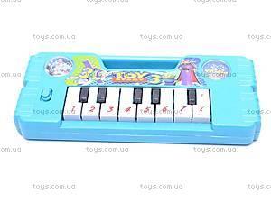 Синтезатор Toy Story, T8805B