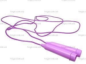 Скакалка для детей, BT-JR-0009, фото